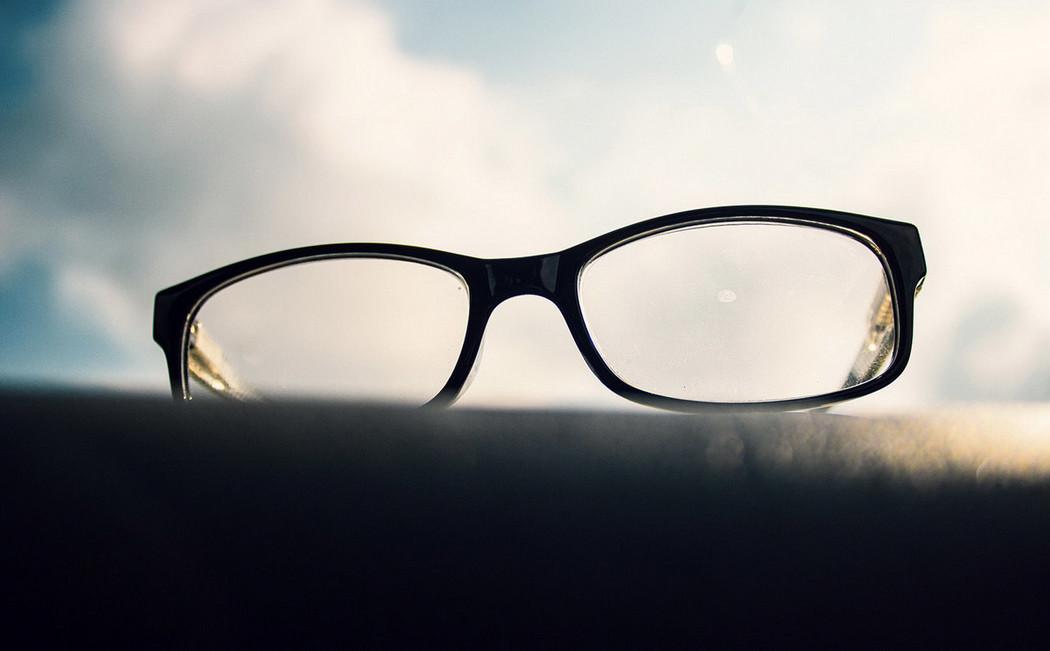Standard Glasses